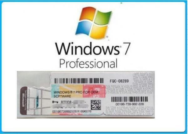 microsoft office windows 7 product key