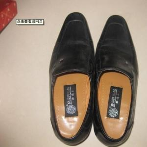 China Cheap second hand shoes wholesale on sale