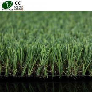 China Sport Outdoor Synthetic Putting Green Recyclable Easily For Maintenance on sale