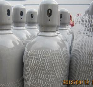 China neon gas,Ne gas  compressed,rare gas,noble gas supplier