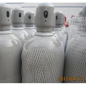 China neon gas,Ne gas  compressed,rare gas,noble gas supplier