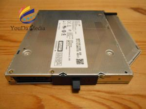 China DVD ± RW 6x Laptop Blu-Ray Drive Internal DL SATA For Panasonic UJ240 on sale