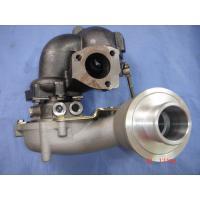 Turbochargers K03 06A145713D 53039880052 53039700052