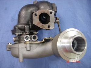 China Turbochargers K03 06A145713D 53039880052 53039700052 on sale