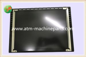 China 1750264718 Monitor 15 Inch Display Wincor Nixdorf ATM Parts 01750264718 LCD Box PC28X 0SD on sale