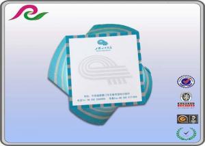China MIni custom Shaped Sticky Notes / memo pad set paper block on sale
