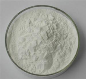 China Marine collagen powder on sale