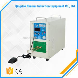 Quality Filling machine mechanics water treatment equipment flushing machine drinks for sale