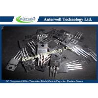 2SA1930+2SC5171 TO-220 Transistor Power Amplifier Original IC Electronics