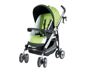 China Baby Stroller Baby Buggy Baby Pushchair With CE Certificate on sale
