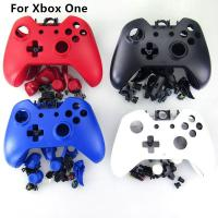 Replacement full set Shell for Xbox One Controller spare parts