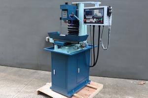 Small Cnc Mill >> Hobby Mini Cnc Milling Machine Small Cnc Milling For Sale Mini Cnc