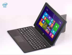 "China Top Grade Windows 8.1 Tablet PC Intel Quad Core 1.8GHz 10.1"" IPS 1280x800 HDMI OTG Bluetooth , IPS Screen on sale"