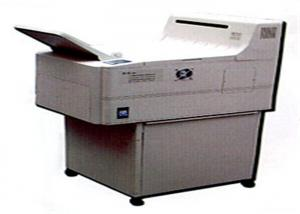 China Lab Filed Automatic X Ray Room Equipment , X Ray Film Processing Machine on sale
