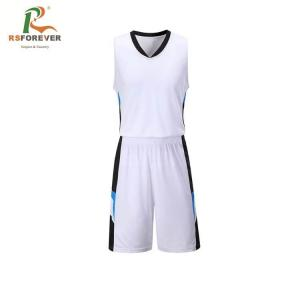 China wholesale sweat suits quick dry custom team soccer football jersey on sale