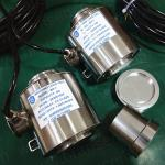 PR6221 Truck Scale Load Cell with Stainless Steel
