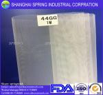 Plain Weave Flour Bolting Cloth , Polyester Monofilament Filter Fabric