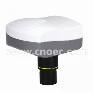 China 1/2 Inch Microscope Digital Cameras Microscope Accessories A59.1003-50B on sale