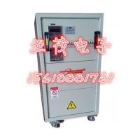 China Generators UPS Battery Variable Resistive Load bank on sale