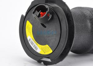 China OEM Model 503011 Front Air Spring F1LY5310B Lincoln Air Bag 2.5 KG for Car on sale