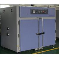 1500L Industrial Drying Oven Vacuum Pump High Temperature Chamber For Research Disinfection
