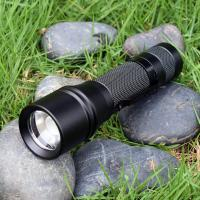 China IP67 Waterproof pocket light pen light portable led light 50hrs running time  10W D36*L132mmWeight 146g on sale