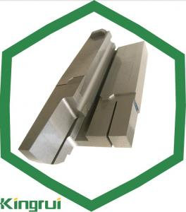China high precision tooling in the mould on sale