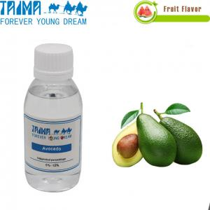 China Concentrated Avocado Flavor Hangsen Flavor Concentrate E Liquid on sale