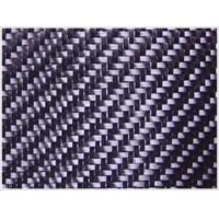 Micro Cloth 316 , 316L Dutch Woven Wire Mesh Stainless Steel Twill Weave Mesh