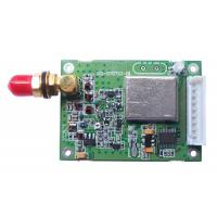 433/915/868 MHz radio module useing ISM free license band Narrowband modem