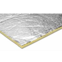 PVC material cool pillow with SGS MSDS