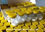 Lanreotide CAS 108736-35-2 para o body building & o pó cru gordo da hormona de crescimento da perda com pureza de 99%