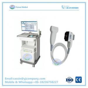 China Multifunctional Yj-Ubd7p Hologic Hot Sales Ultrasound Ge Lunar Prodigy Bone Densitometer on sale