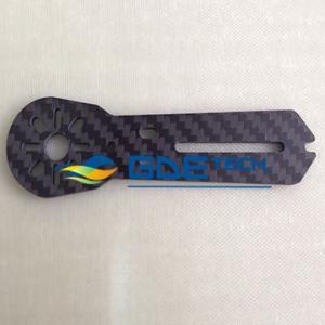 China Buy Carbon Fiber CNC Parts on sale