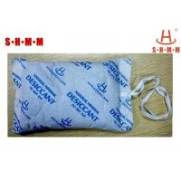 China Compound Shipping Container Desiccant Non Woven Zeolite Halogen - Free for Food on sale