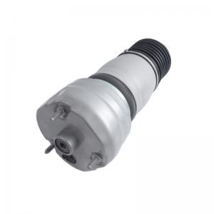 China Auto Parts Air Suspension Spring AirBag For Porsche Panamera 2010-2014 97034305109 9703430511 on sale