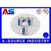 Multidose Vial Labels China Maker For Pharmacy Medication Laboratory Lab Vial Bottle Label Design Free