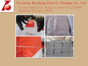 China waterproof and fireproof pvc tarpaulin, waterproof tarpaulin, fireproof tarpaulin on sale