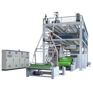 non woven flexo printing machine,hdpe woven bag making machine,fabric calendering machine