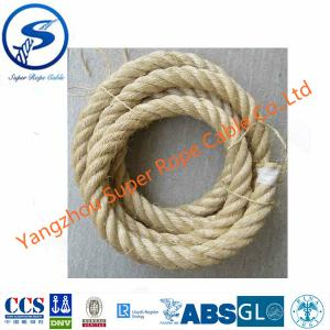 China sisal rope,100% natural sisal rope hemp rope 4-60mm,Natural Sisal twisted rope,Sisal Rope Twisted Oiled on sale