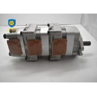 China PC20 Excavator Hydraulic Pump For PC30 PC40 PC50 PC220-7 Machinery Spare parts on sale