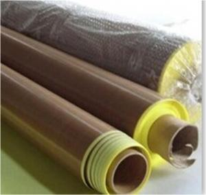 China PTFE teflon tape on sale