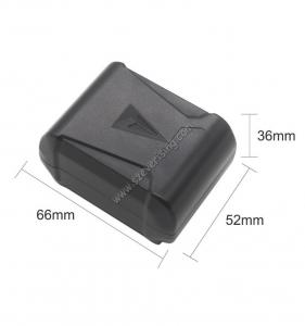China Update waterproof IP65  GSM 850/900/1800/1900 Mhz  Vehicle GSM/GPRS/GPS Tracker Locator supplier