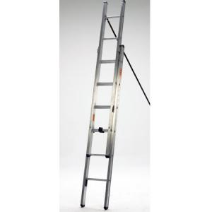 China Abru 10 Way Multi-Purpose Combination Ladder on sale
