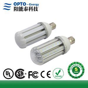 China 360 Degrees 30W PLC Led Bulb on sale