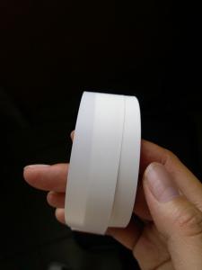 China White TPU tape on sale
