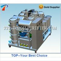 The newest design used ship oil recycling machines with no add white clay,oil distillation,get base oil