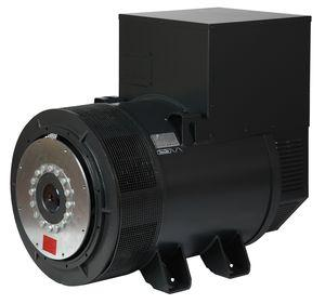 China Three phase ac STC alternator on sale