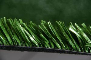 China PP low maintence Artificial Sports Turf grass and landscaping for football fields on sale