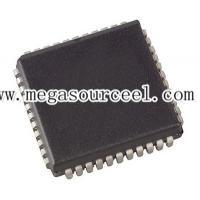 MCU Microcontroller Unit  S87C552-5K68 - PHILIPS - Single-chip 8-bit microcontroller